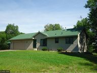 7357 County Road 5 Nw Princeton MN, 55371