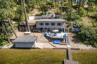 5954 W Boathaven Ln Rathdrum ID, 83858