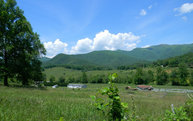 556 Possibility Mountain Trail Hayesville NC, 28904