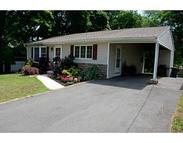 35 Tunison Road New Brunswick NJ, 08901