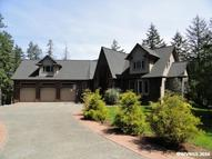 12154 Timber Ln Jefferson OR, 97352