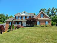12709 Shady Ridge Lane Knoxville TN, 37934