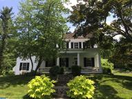 681 Fairview Rd Glenmoore PA, 19343