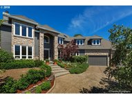 3222 Nw Chapin Dr Portland OR, 97229
