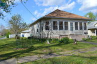 301 6th West Frankfort IL, 62896