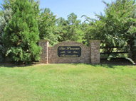 Lot 75 Sara Hunter Ln Milledgeville GA, 31061