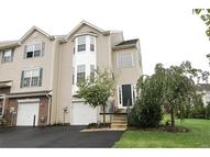5272 Green Lawn Drive Macungie PA, 18062