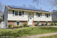 408 Grove Ridge Court Linthicum MD, 21090