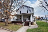 104 N 10th St Miamisburg OH, 45342