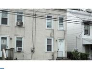 720 Beech Street Pottstown PA, 19464