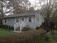 5621 South Mountain Dr Roanoke VA, 24018