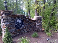 60,60a Towhee Road Greenville NC, 27836