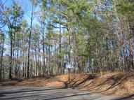 Lot 21 N Cardinal Heights Dadeville AL, 36853