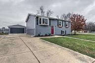 3206 West 75th Place Merrillville IN, 46410
