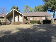 2811 Parkwood  Dr Rogers AR, 72756