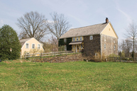 6630 Stump Road Pipersville PA, 18947