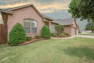 5608 Holly Brooke Lane Oklahoma City OK, 73135