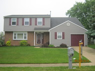 32 Manchester Road Sewell NJ, 08080