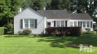 214 East Hill St Warsaw NC, 28398