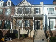 4314 Buford Valley Way 46 Buford GA, 30518