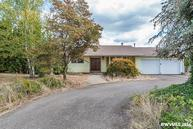 2573 Oak Grove Dr Nw Albany OR, 97321