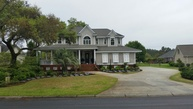 129 Hager Brown Road Murrells Inlet SC, 29576