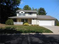 2414 Kimberley Dr Northwest Dover OH, 44622
