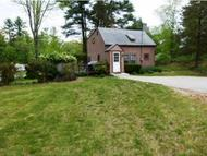 30 Westside Dr Atkinson NH, 03811
