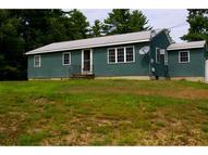 18 & 24 Garrison Rd. Dover NH, 03820