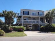 1507 S Dogwood Drive Surfside Beach SC, 29575