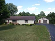 3156 Anderson Ave Northeast Minerva OH, 44657