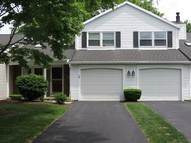 26 Walnut Circle Webster NY, 14580