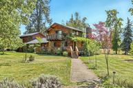 4884 Highway 66 Ashland OR, 97520