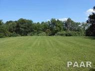 Lot 1072  Green Valley Court Varna IL, 61375