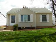 1403 Lander Rd Mayfield Heights OH, 44124