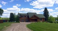 194 Cataldo Iron River MI, 49935