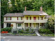 2830 Dark Hollow Rd Jamison PA, 18929