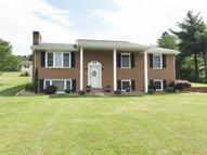 328 Hankey Mountain Hwy Churchville VA, 24421