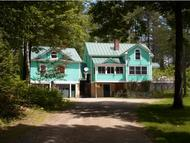 20 East Cemetery Road Orford NH, 03777