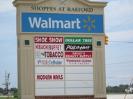 0 State Route 1486 Raeford NC, 28376