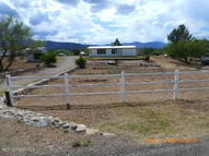 2162 N Long Rifle Road Camp Verde AZ, 86322