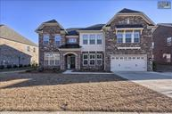 139 Indian Grass Drive Chapin SC, 29036