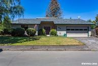 280 Marr Ct N Monmouth OR, 97361