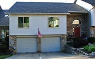 121 Wessex Place Fort Thomas KY, 41075
