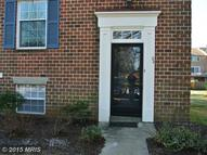 84 Blondell Ct Lutherville Timonium MD, 21093