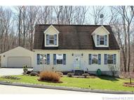 51 High Meadow Dr Plainfield CT, 06374