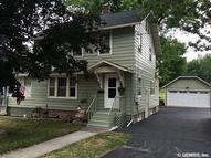 132 W Albion St Holley NY, 14470