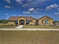 431 Blue Creek Dr Dripping Springs TX, 78620