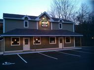 861 Lake St Bristol NH, 03222