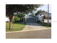 1622 Marsh Wood Drive Seffner FL, 33584